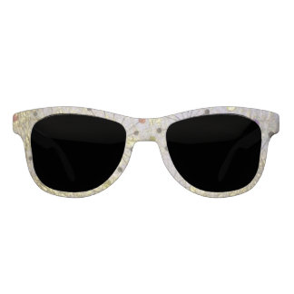 stars sunglasses