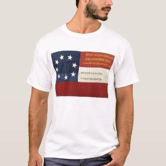 starsandbars T-Shirt