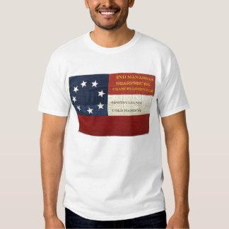 starsandbars tee shirts