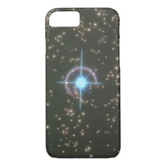 Starscape. (starscape;space;stars_Space Scenes iPhone 7 Case