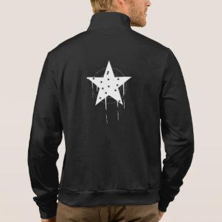 starshot jackets