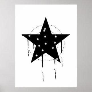 starshot poster