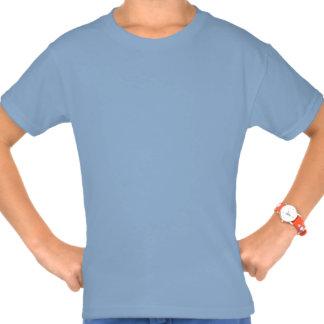 Starstruck Big Dipper T-shirt
