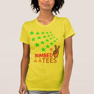 Starstruck/Campfire Tshirt