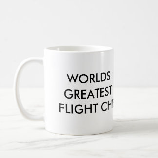 Start your day right coffee mug
