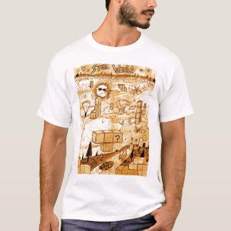 starworld T-Shirt