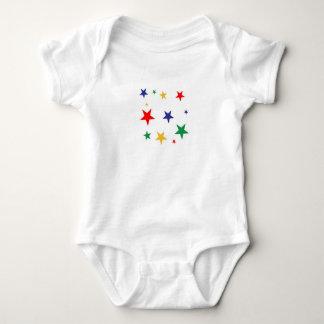 Starz Baby Baby Bodysuit