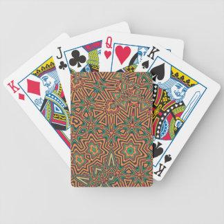 Starz Card Decks