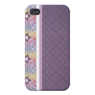 Starz case case for iPhone 4