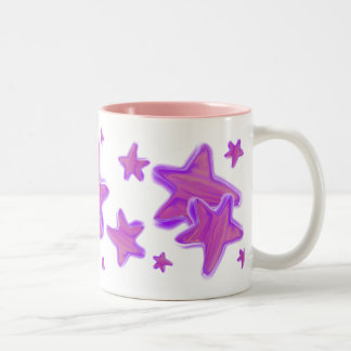 Starz mug