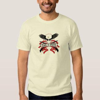 Starz 'n Stripez Shirt