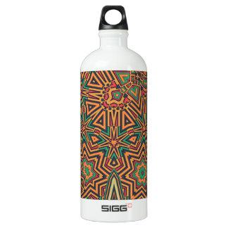 Starz SIGG Traveller 1.0L Water Bottle