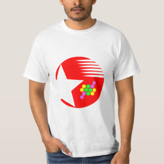 Starz T-shirt