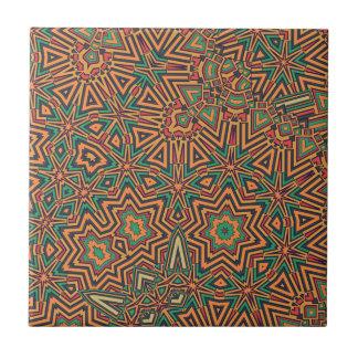 Starz Ceramic Tile