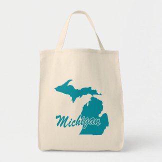 State Michigan