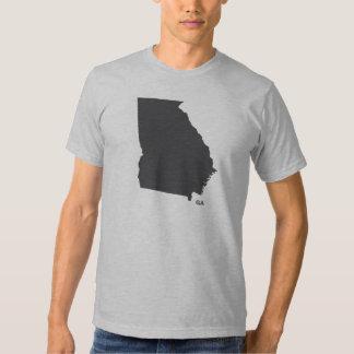 State of Georgia Shirt