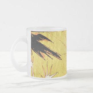 state of grace mug