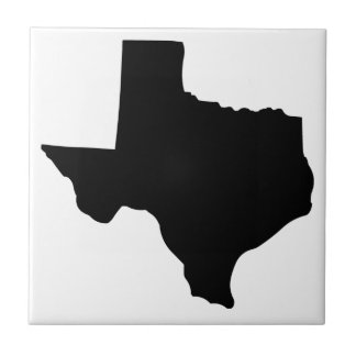 State of Texas Tile