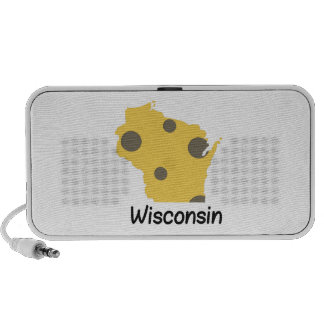 State Wisconsin Travelling Speakers