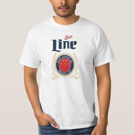 Stateline 2014 T-Shirt