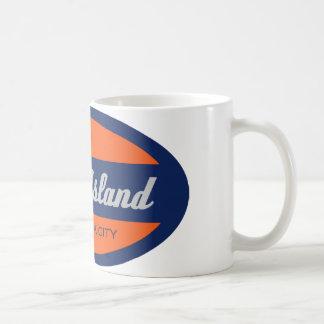 *Staten Island Mugs