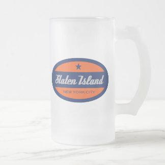 *Staten Island Coffee Mugs