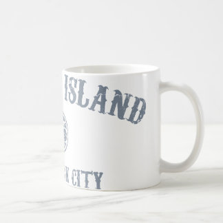 *Staten Island Coffee Mug
