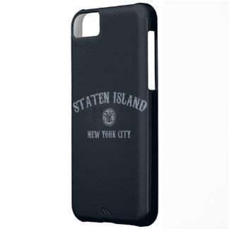 Staten Island phone cover