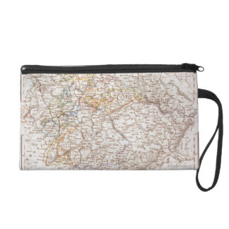 States of the German Confederation Wristlet