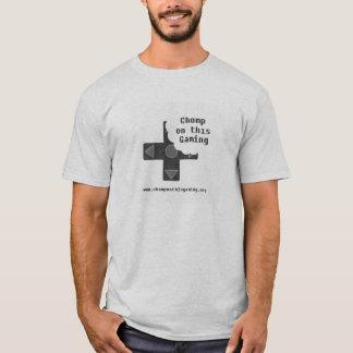 Static T-Shirt