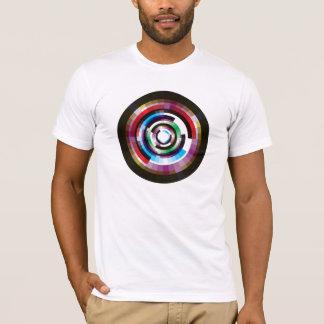 Statistic T-Shirt