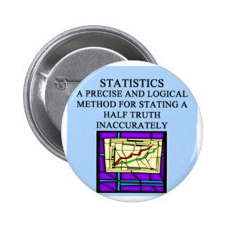 STATISTICS statistician humor Pin