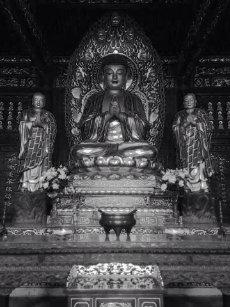 e19304b15e Black White Buddha Clothing - Apparel, Shoes & More | Zazzle UK