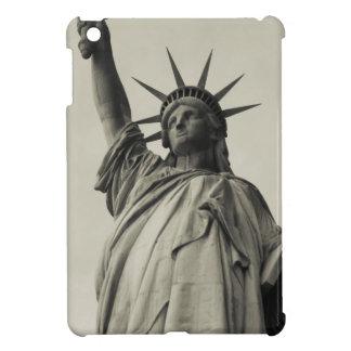 Statue of Liberty 10 iPad Mini Cases