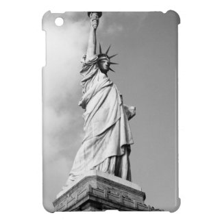 Statue of Liberty 14 iPad Mini Case