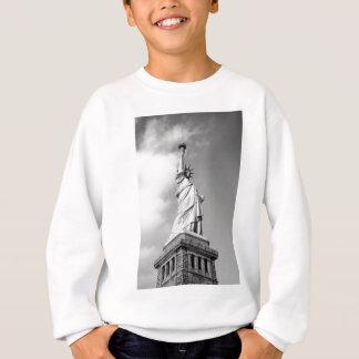 Statue of Liberty 14 Sweatshirt