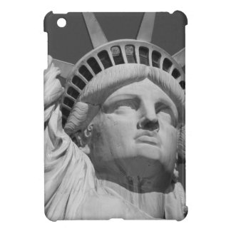 Statue of Liberty 2 Cover For The iPad Mini