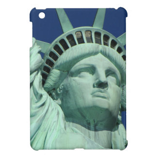 Statue of Liberty 2 iPad Mini Covers