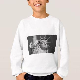 Statue of Liberty 2 Sweatshirt
