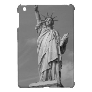 Statue of Liberty 3 iPad Mini Covers