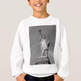 Statue of Liberty 3 Sweatshirt