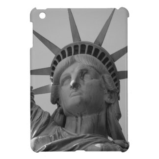 Statue of Liberty 4 iPad Mini Cases