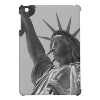 Statue of Liberty 5 iPad Mini Covers