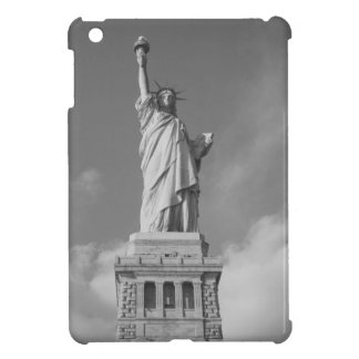 Statue of Liberty 6 Case For The iPad Mini