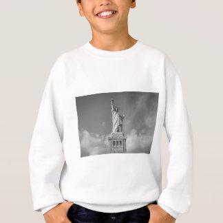 Statue of Liberty 6 Sweatshirt