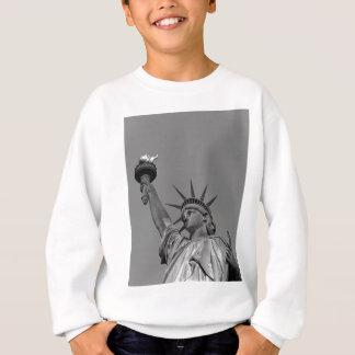 Statue of Liberty 7 Sweatshirt