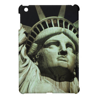 Statue of Liberty 8 Case For The iPad Mini
