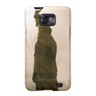 Statue of Liberty ATT Galaxy S2 Galaxy S2 Case