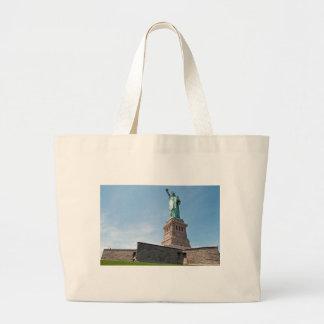 Statue of Liberty Bag
