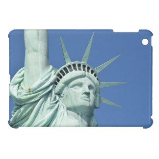 Statue of Liberty iPad Mini Cover